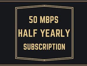 50 Half.jpg