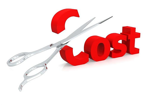 low cost.jpg