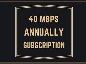 40 Mbps.jpg