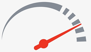 50 Mbps-speedometer-clipart.png