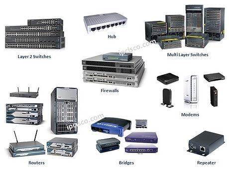 network-devices.jpg