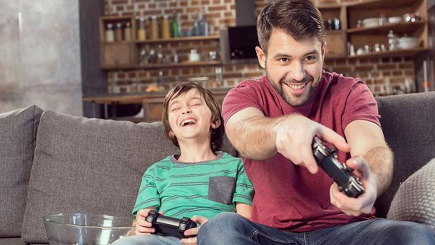 gaming_ThunderNet.jpg
