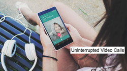 Uninterrupted%20_edited