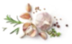 AdobeStock_138508117.jpeg