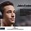 Thumbnail: Jabra Evolve2 85