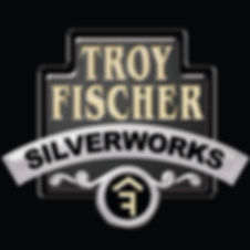 TFS Logo with black background.jpg