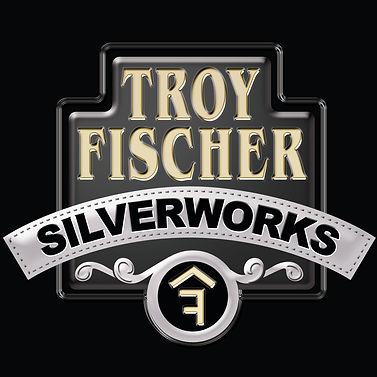 TFS Logo with black background.jpg