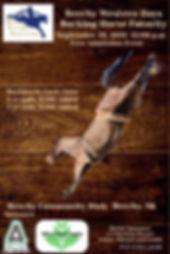 Beechy poster.jpg