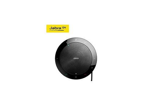 Jabra Speaker  510 MS