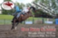 Red Deer Classic poster.jpg