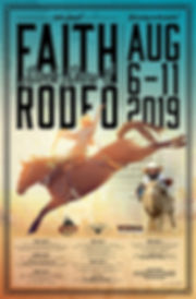 Faith2019 poster.jpg