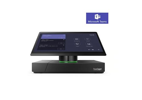 Lenovo Smart HUB 500- MS