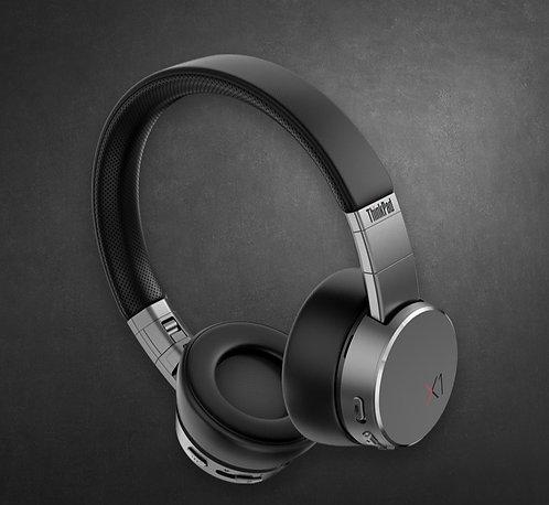 Lenovo Auriculares  Thinkpad  X1 ANC