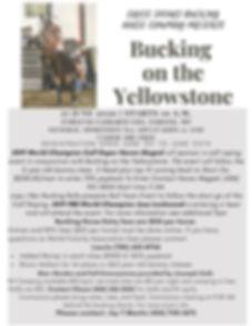 Bucking on the Yellowstone.jpg