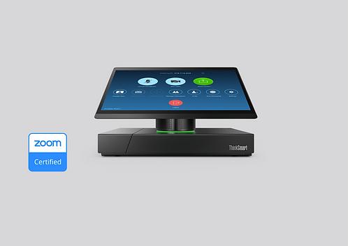 Lenovo Smart HUB 500 for Zoom