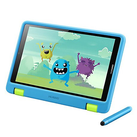 HUAWEI MediaPad T3 7 WiFi (kids)