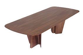 Mesa de jantar Dobra (1).jpg