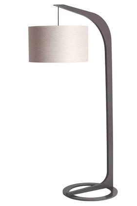 Luminária Trópico