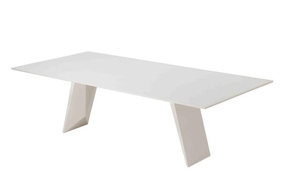 Mesa de jantar Átrium