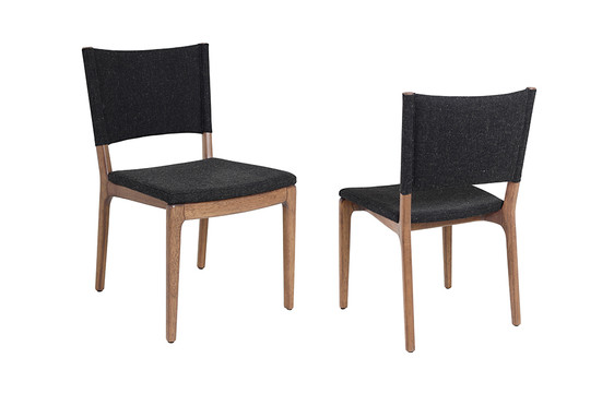 Cadeira Posh