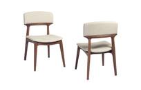 Cadeira Tuane
