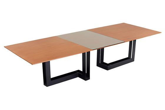 Mesa de jantar Duo
