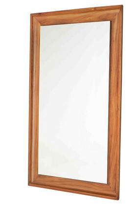 Espelho Vogue