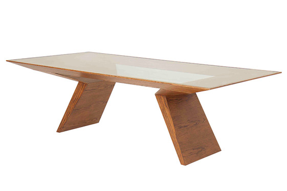 Mesa de jantar Andros