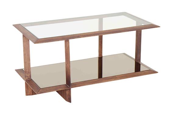 Mesa lateral Amilcar