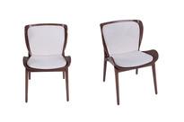 Cadeira Abalone