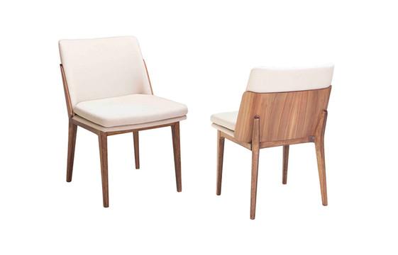 Cadeira Ohara