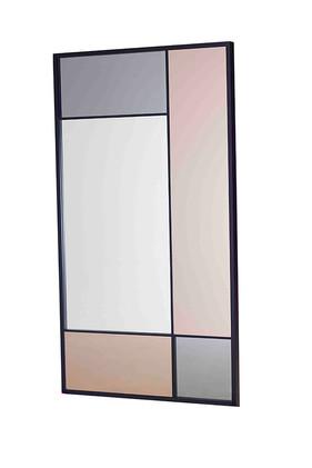 Espelho Átrium