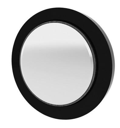 Espelho Unitê