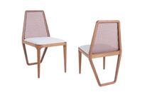 Cadeira Reflexo