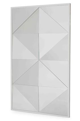 Espelho Tangram