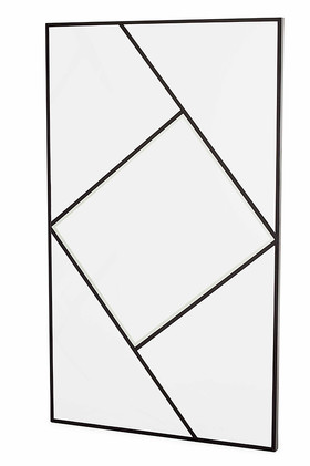 Espelho Ária