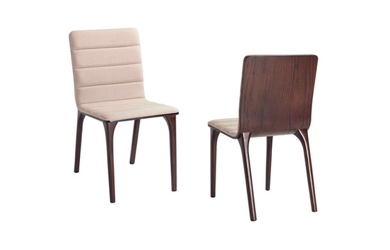 Cadeira Sírius
