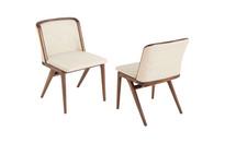 Cadeira Estrela