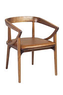 Cadeira Bonina (1).jpg