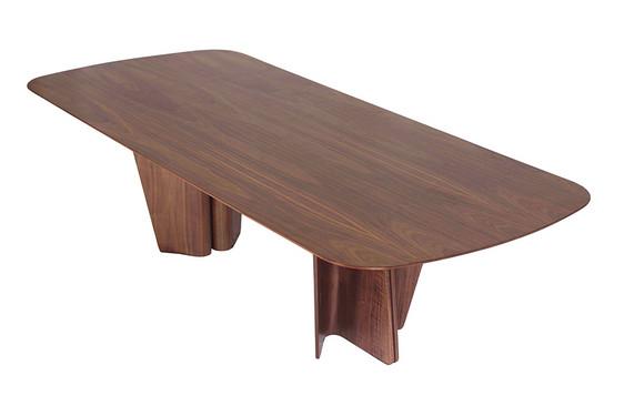 Mesa de jantar Dobra