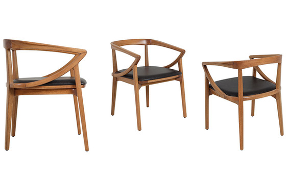 Cadeira Bonina