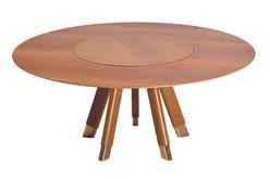 Mesa de jantar Oblonga