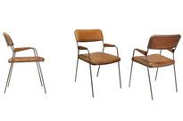 Cadeira Albatroz