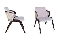 Cadeira Tectus