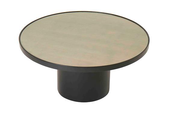 Mesa de centro Concret