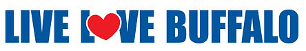 Live-Love-Buffalo---WordMark.jpg