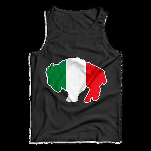 Tank Top - Buffalo Italian