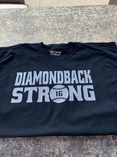 Diamondback Strong 16