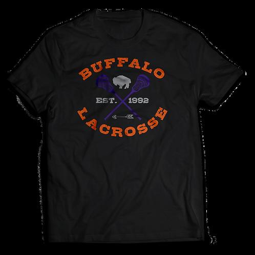 Buffalo Lacrosse
