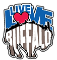 LIVE-LOVE-BUFFALO.png
